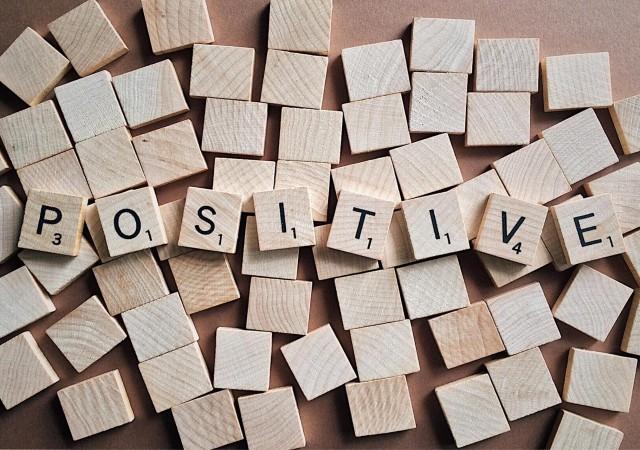 Positive c6060875feb9370576c166d0c66932b1