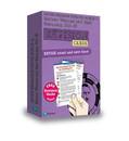 Revise gcse history edexcel 9 1 revision cards pearson